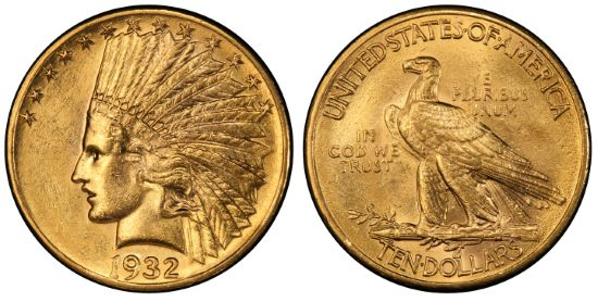 http://images.pcgs.com/CoinFacts/80819305_51756145_550.jpg