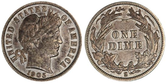 http://images.pcgs.com/CoinFacts/80819755_52611777_550.jpg