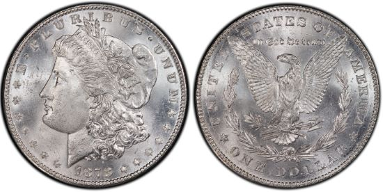 http://images.pcgs.com/CoinFacts/80820025_29427221_550.jpg