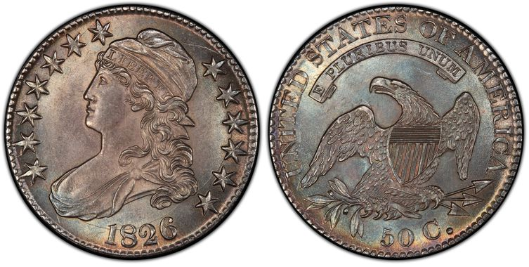 http://images.pcgs.com/CoinFacts/80821228_51861581_550.jpg