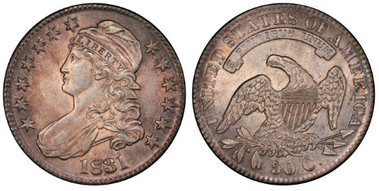 http://images.pcgs.com/CoinFacts/80821230_51861595_550.jpg
