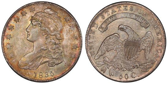 http://images.pcgs.com/CoinFacts/80821232_51861601_550.jpg
