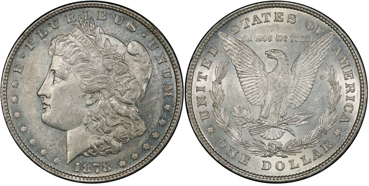 http://images.pcgs.com/CoinFacts/80822102_63156510_550.jpg