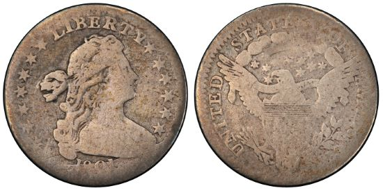 http://images.pcgs.com/CoinFacts/80822740_51119814_550.jpg