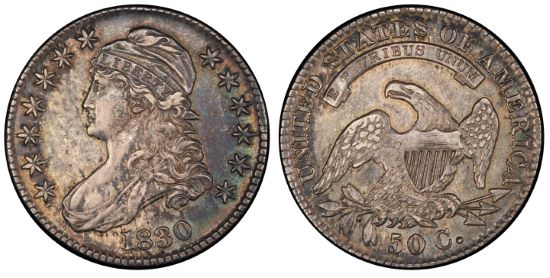 http://images.pcgs.com/CoinFacts/80823193_51807656_550.jpg