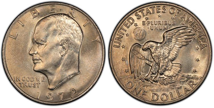 http://images.pcgs.com/CoinFacts/80823289_51705155_550.jpg
