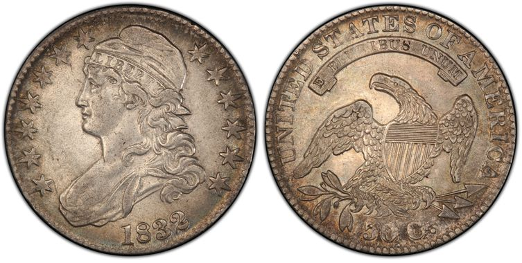 http://images.pcgs.com/CoinFacts/80823346_51953117_550.jpg