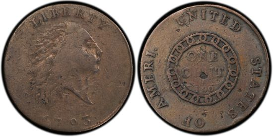http://images.pcgs.com/CoinFacts/80826094_51715450_550.jpg