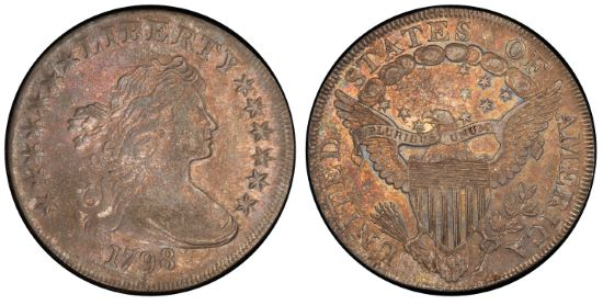 http://images.pcgs.com/CoinFacts/80826164_51751913_550.jpg