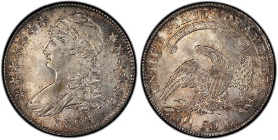 http://images.pcgs.com/CoinFacts/80826400_38724406_550.jpg