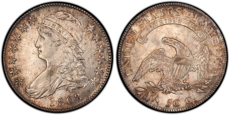 http://images.pcgs.com/CoinFacts/80826400_51752080_550.jpg
