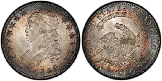 http://images.pcgs.com/CoinFacts/80826401_40659572_550.jpg