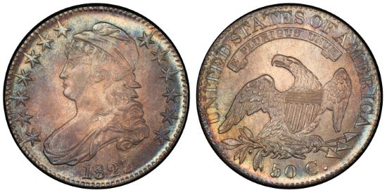 http://images.pcgs.com/CoinFacts/80826402_51753914_550.jpg