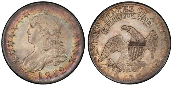 http://images.pcgs.com/CoinFacts/80826459_51770766_550.jpg