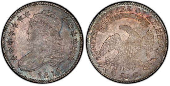 http://images.pcgs.com/CoinFacts/80826460_51770778_550.jpg