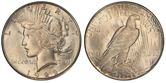 http://images.pcgs.com/CoinFacts/80827237_51629690_550.jpg