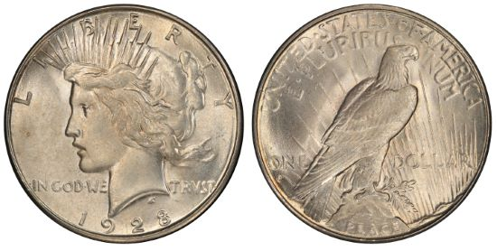 http://images.pcgs.com/CoinFacts/80827238_51634662_550.jpg