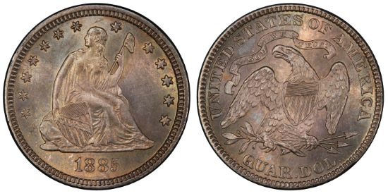 http://images.pcgs.com/CoinFacts/80827540_51681619_550.jpg