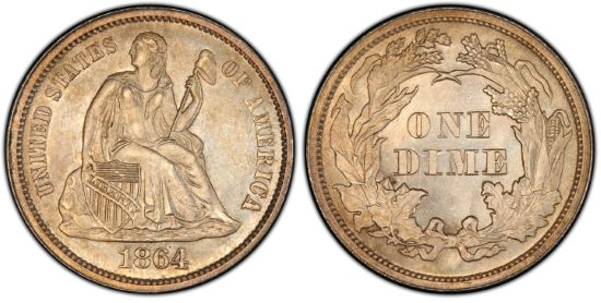 http://images.pcgs.com/CoinFacts/80827855_51366526_550.jpg
