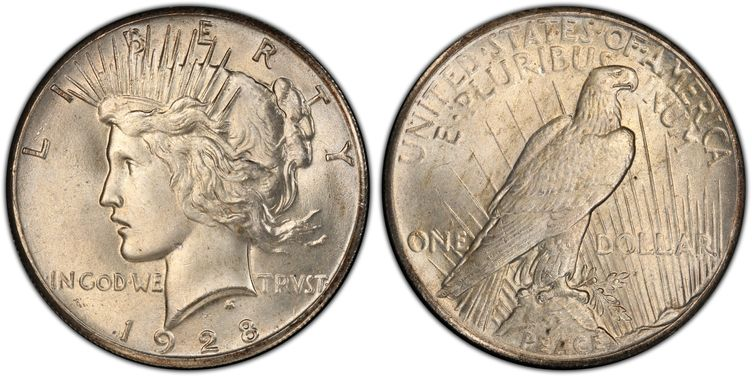 http://images.pcgs.com/CoinFacts/80828117_51634649_550.jpg