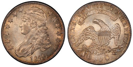http://images.pcgs.com/CoinFacts/80829219_51719174_550.jpg