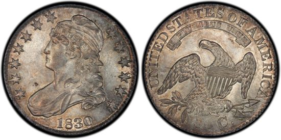 http://images.pcgs.com/CoinFacts/80829220_39980135_550.jpg