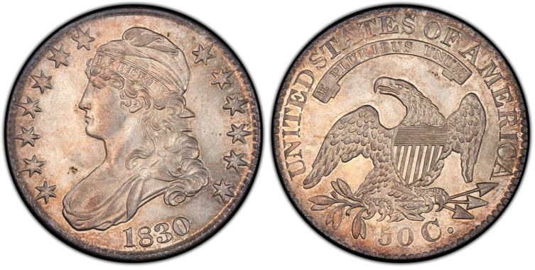 http://images.pcgs.com/CoinFacts/80829220_51719195_550.jpg