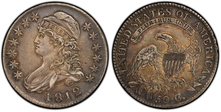 http://images.pcgs.com/CoinFacts/80829317_52126246_550.jpg