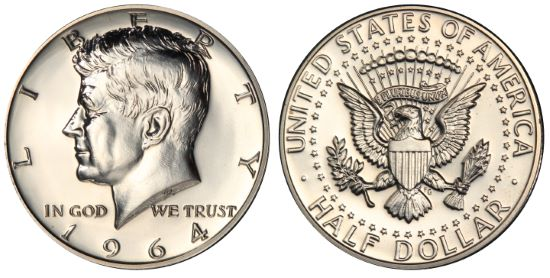 http://images.pcgs.com/CoinFacts/80834546_52353726_550.jpg