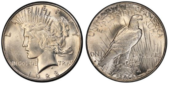 http://images.pcgs.com/CoinFacts/80837983_51705701_550.jpg