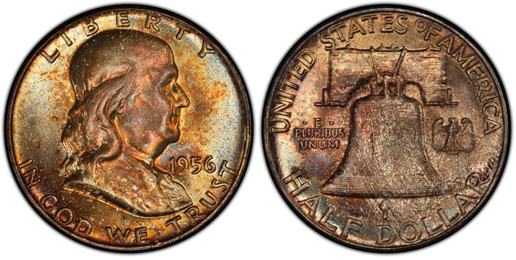 http://images.pcgs.com/CoinFacts/80840471_52353471_550.jpg