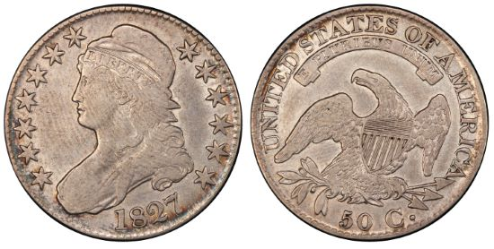 http://images.pcgs.com/CoinFacts/80840816_52338246_550.jpg