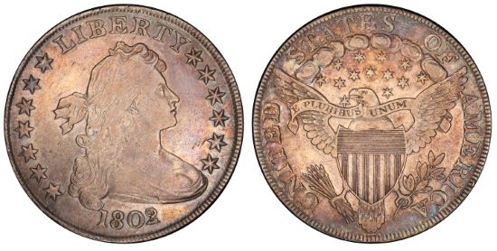 http://images.pcgs.com/CoinFacts/80841960_51607833_550.jpg