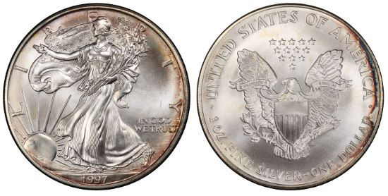 http://images.pcgs.com/CoinFacts/80844458_51680823_550.jpg