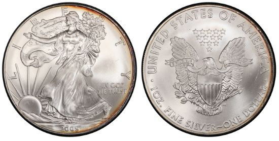 http://images.pcgs.com/CoinFacts/80844470_51680912_550.jpg
