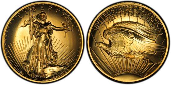 http://images.pcgs.com/CoinFacts/80856491_51715453_550.jpg