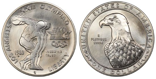 http://images.pcgs.com/CoinFacts/80860598_51579514_550.jpg
