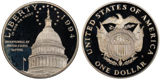 http://images.pcgs.com/CoinFacts/80860602_51579523_550.jpg