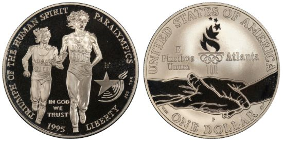 http://images.pcgs.com/CoinFacts/80860603_51579516_550.jpg