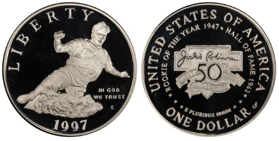 http://images.pcgs.com/CoinFacts/80860604_51579507_550.jpg