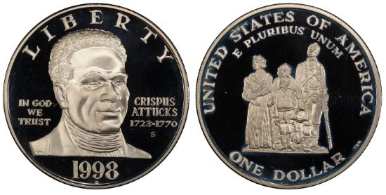 http://images.pcgs.com/CoinFacts/80860605_51579477_550.jpg