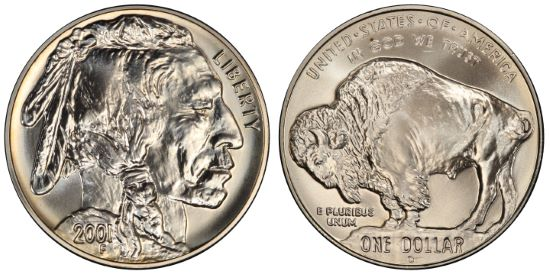 http://images.pcgs.com/CoinFacts/80860606_51579469_550.jpg
