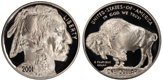 http://images.pcgs.com/CoinFacts/80860607_51579489_550.jpg