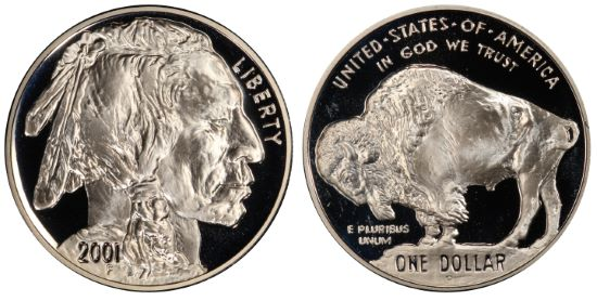 http://images.pcgs.com/CoinFacts/80860608_51579487_550.jpg