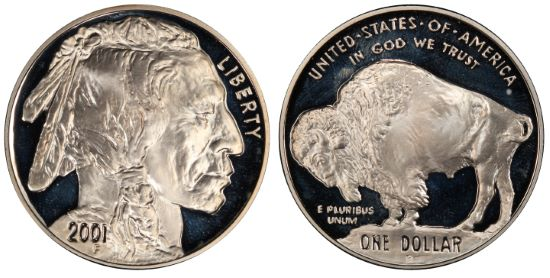 http://images.pcgs.com/CoinFacts/80860609_51579470_550.jpg