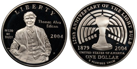 http://images.pcgs.com/CoinFacts/80860610_51579429_550.jpg