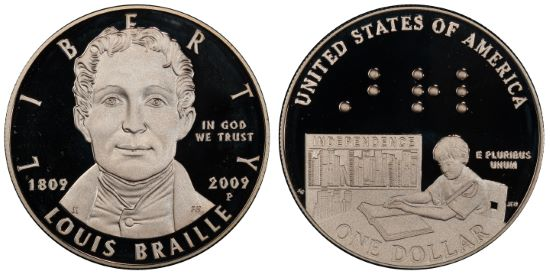 http://images.pcgs.com/CoinFacts/80860611_51579471_550.jpg