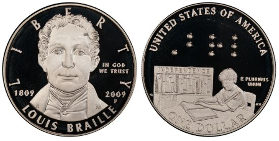 http://images.pcgs.com/CoinFacts/80860612_51579472_550.jpg