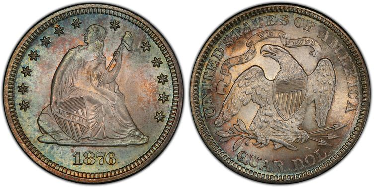 http://images.pcgs.com/CoinFacts/80861359_51679800_550.jpg