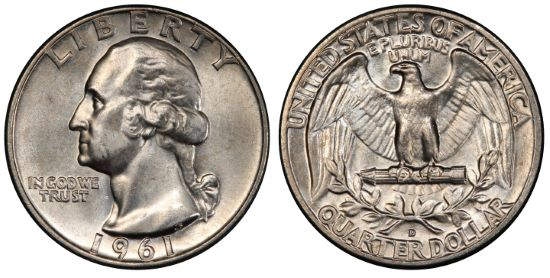 http://images.pcgs.com/CoinFacts/80861770_52259011_550.jpg